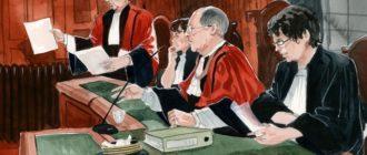 uchastie-advokata-v-ugolovnom-processe