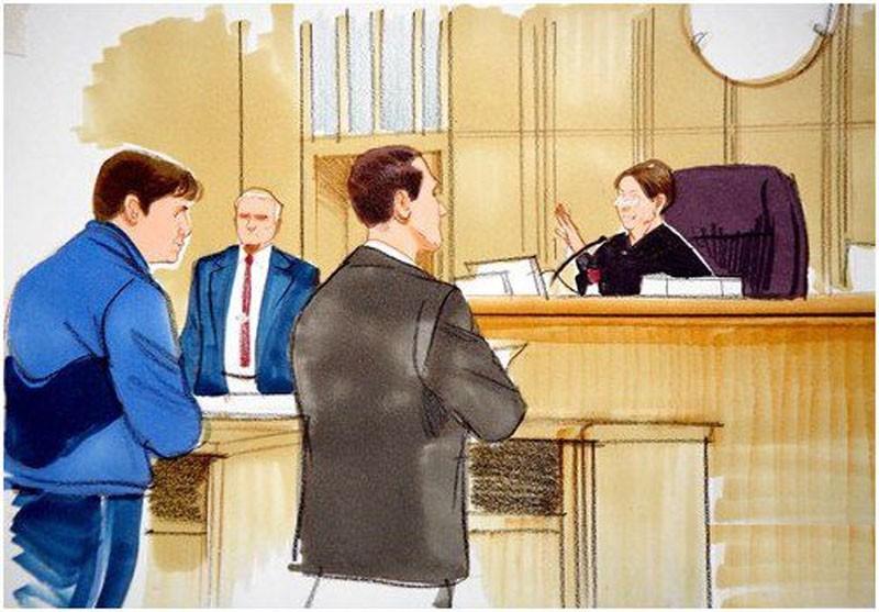 formy-uchastiya-advokata-v-ugolovnom-processe