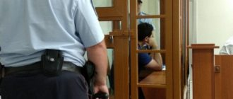 obvinenie-v-moshennichestve