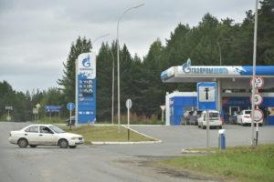 statya-za-sliv-benzina-s-avto