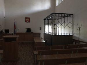 advokat-statya-159-uk-rf