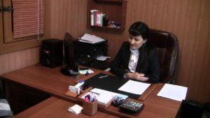 advokat-po-159-uk-rf