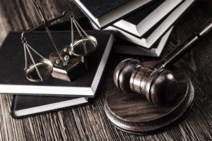 advokat-po-159-state-uk-rf