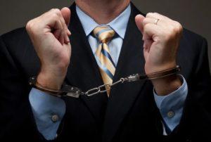 advokat-po-moshennichestvu-st-159-uk-rf